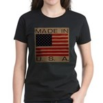 UNFADED GLORY™ Women's Dark T-Shirt