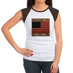 UNFADED GLORY™ Women's Cap Sleeve T-Shirt