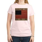 UNFADED GLORY™ Women's Light T-Shirt