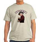 Rolleth Light T-Shirt