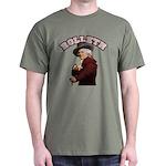 Rolleth Dark T-Shirt