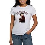 Rolleth Women's T-Shirt