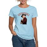 Rolleth Women's Light T-Shirt