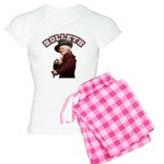 Rolleth Women's Light Pajamas