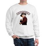 Rolleth Sweatshirt