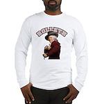 Rolleth Long Sleeve T-Shirt
