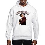 Rolleth Hooded Sweatshirt