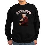 Rolleth Sweatshirt (dark)