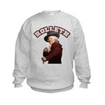Rolleth Kids Sweatshirt