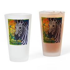Arbez Drinking Glass