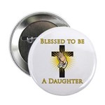 Blessed Daughter 2.25