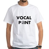 Funny Acapella Shirt