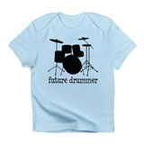 Cute Instruments Infant T-Shirt