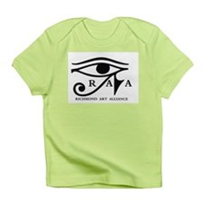 Unique The eye of horus Infant T-Shirt