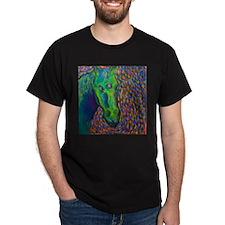 Conner T-Shirt