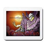 VersionNeo Mousepad: Lord Darigan