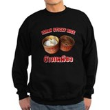 Isaan Sticky Rice Sweatshirt