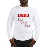 RTR Long Sleeve T-Shirt