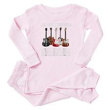 Cute Samhain T-Shirt