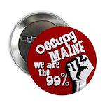 Occupy Maine 2.25