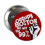Occupy Boston 2.25