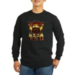 Harp Ensemble Kids Dark T-Shirt