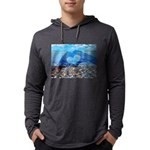 Harp Ensemble Sweatshirt