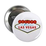 "Occupy Las Vegas 2.25"" Button"