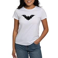 Cute Bat Tee