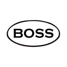BOSS Patches