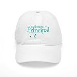 Assistant Principal School Cap
