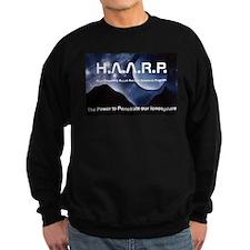 Man Made Auroral Sweatshirt