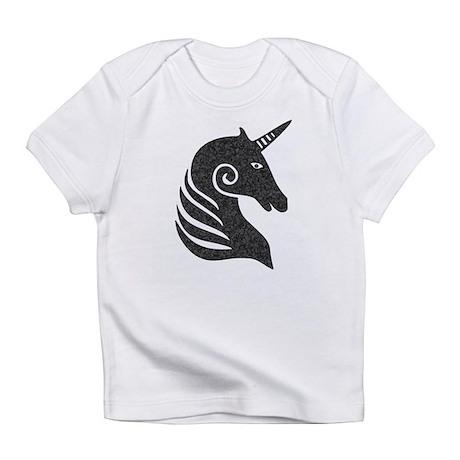 The Unicorn Infant T-Shirt