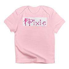 Pixie Infant T-Shirt