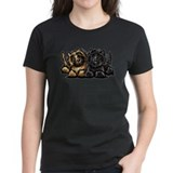 Cairn Terriers Tee