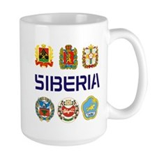 Unique Ussr Mug