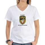 3RD RECRUITING BRIGADE WITH TEXT Shirt