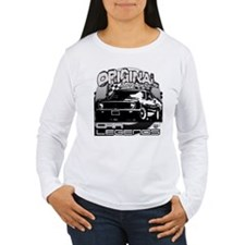 Cute Shelby gt500 T-Shirt