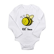 Lil Bee Baby Outfits