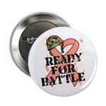 Ready Battle Uterine Cancer 2.25