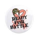 Ready Battle Uterine Cancer 3.5