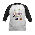 Sam Merhotte Women's Dark T-Shirt