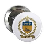PICARD Family Crest Button