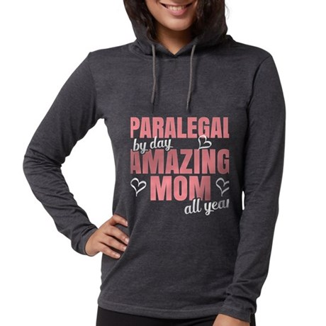Battle Throat Cancer Women's Raglan Hoodie