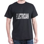 Electrician Dark T-Shirt