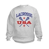 Lacrosse USA Jumpers
