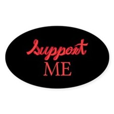 Funny Personalizexpress Decal