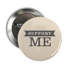 """Supporter 2.25"""" Button"""