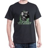 Honey Badger Athletics - T-Shirt