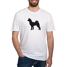 Husky Shirt